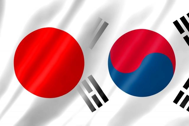 韓国政府、今度は放射能レッテル作戦に切り替えか