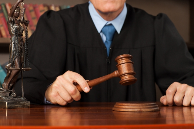 12月20日:4回目の対韓国政府訴訟